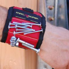 commshop Magnetický pás na zápästie
