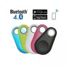 commshop Hľadač kľúčov iTag – Bluetooth