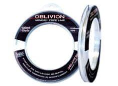 Asso Oblivion Shock Leader 100m Průměr: 0,45mm