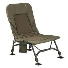 Jrc Křeslo JRC Stealth Recliner Chair