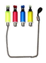 ZFISH Zfish Chain Hanger