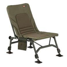 Jrc Křeslo JRC Stealth Chair