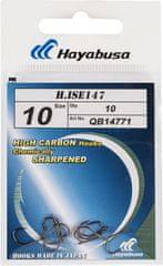 Hayabusa Hooks Model 147