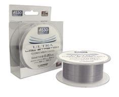 Asso Vlasec Asso Ultra Low Stretch 300m Průměr: 0,30 mm