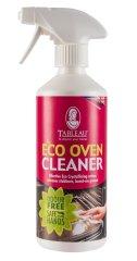 Tableau Ekologický čistič trub