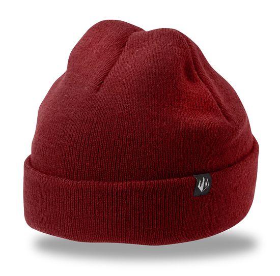 UPFRONT Zimní čepice (kulich) HIPSTER. SW8084-0078. Univerzální velikost