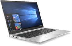 HP EliteBook 845 G7 (24Z94EA)