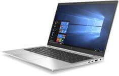 HP EliteBook 845 G7 (24Z96EA)