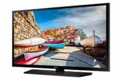 Samsung 40HE590 televizijski prijemnik