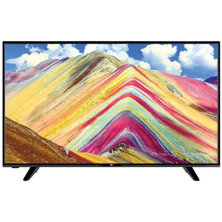 VOX electronics 50DSW552V 4K UHD LED televizor, Smart TV