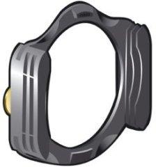 Cokin Cokin držiak pre filtre P