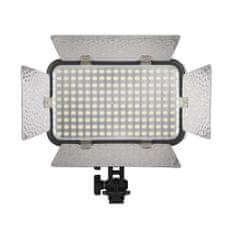 Quadralite Quadralite Thea 170 LED svetlo