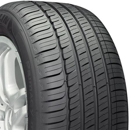 Michelin letne gume 205/60R16 96H XL Primacy 4