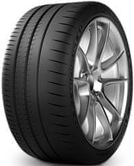 Michelin letne gume 345/30R20 ZR 106Y Pilot Sport Cup 2