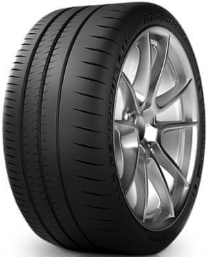 Michelin letne gume 285/35R19 ZR 103Y XL Pilot Sport Cup 2