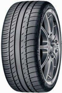 Michelin letne gume 285/35R19 ZR 99Y Pilot Sport PS2 *