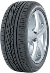Goodyear letne gume 195/55R16 87H RF(FP) RFT(ROF) Excellence *