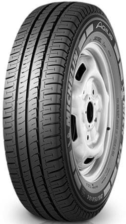 Michelin letne gume 215/65R16C 109/107T Agilis+ GRNX