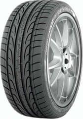 Dunlop letne gume 325/30R21 108Y XL RFT(ROF) Sport Maxx MFS *