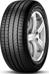 Pirelli letne gume 285/45R21 113W XL Scorpion Verde All Season M+S B SUV