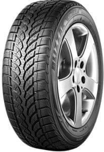 Bridgestone zimske gume 175/65R14C 90/88T Blizzak LM32 m+s