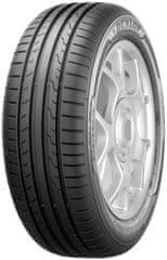 Dunlop letne gume 205/55R16 91V Sport BlueResponse