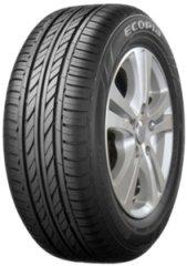 Bridgestone letne gume 205/55R16 91V Ecopia EP150