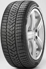 Pirelli zimske gume 205/60R16 96H XL Winter SottoZero 3 m+s