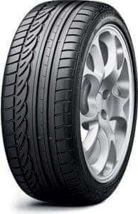 Dunlop letne gume 195/55R15 85H SP Sport 01