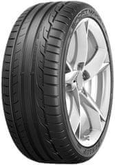 Dunlop letne gume 205/55R16 91W Sport Maxx RT AO