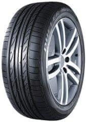 Bridgestone letne gume 285/45R19 111W RFT Dueler Sport SUV