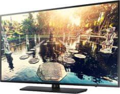 Samsung 43HF690 LED televizijski prijemnik