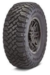 Falken letne gume 31X10.5R15 109Q Wildpeak M/T01 SUV