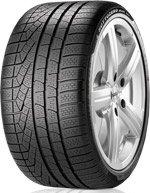 Pirelli zimske gume 225/50R17 98V XL W240 SottoZero 2 m+s