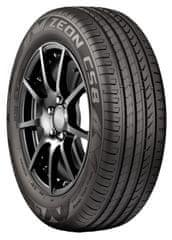 Cooper letne gume 215/55R16 97W XL Zeon CS8