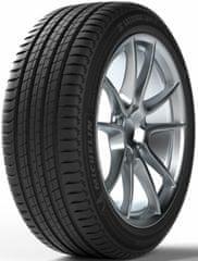 Michelin letne gume 315/35R20 110Y XL RFT(ZP) Latitude Sport 3 GRNX SUV