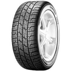 Pirelli letne gume 315/40R21 ZR 115Y XL Scorpion Zero All Season M+S L SUV