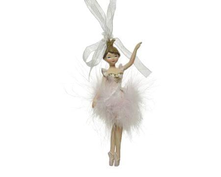 Kaemingk Ukras balerina