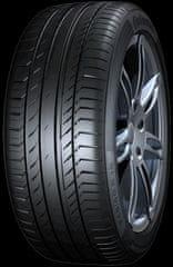 Continental letne gume 225/40R18 92Y XL FR ContiSportContact 5