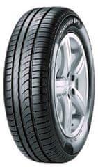 Pirelli letne gume 205/55R16 91H Cinturato P1 Verde