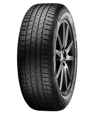 Vredestein celoletne gume 215/60R17 96H Quatrac Pro SUV