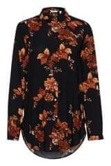 b.young dámská košile Henna 20808901