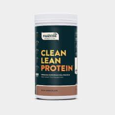 Nuzest Clean Lean Protein - čokoláda 1000 g