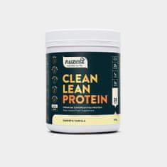 Nuzest Clean Lean Protein vanilka 500 g