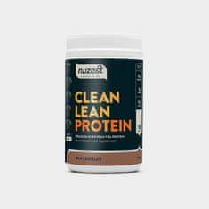 Ecce Vita Clean Lean Protein - čokoláda 250 g