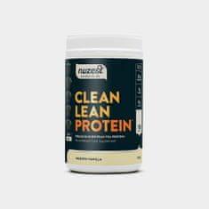 Ecce Vita Clean Lean Protein - vanilka 250 g