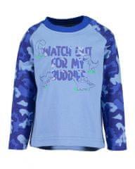 Blue Seven chlapecké tričko