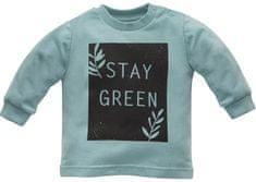 PINOKIO dječji pulover