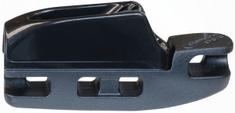 Mastrant  Aero Cleat Tensioner 3-4mm, nylon cleat