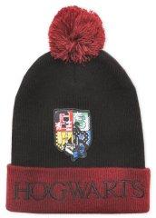 Eplusm Fiú kalap szimbólummal Harry Potter